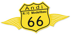 Andi66