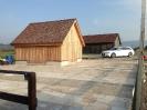 Klubhütte 31.03.2013_3