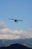 Cessna 182 - Stefan Hotz_12