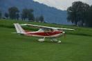 Cessna 182 - Stefan Hotz_16