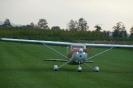Cessna 182 - Stefan Hotz_19
