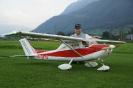 Cessna 182 - Stefan Hotz_20
