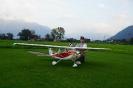 Cessna 182 - Stefan Hotz_21