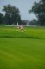 Cessna 182 - Stefan Hotz_24
