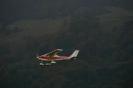 Cessna 182 - Stefan Hotz_28