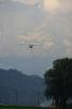 Cessna 182 - Stefan Hotz_31
