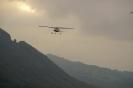 Cessna 182 - Stefan Hotz_32