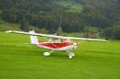 Cessna 182 - Stefan Hotz_35