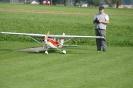 Cessna 182 - Stefan Hotz_3