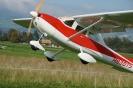 Cessna 182 - Stefan Hotz_5
