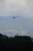 Cessna 182 - Stefan Hotz_7