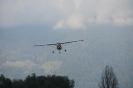 Cessna 182 - Stefan Hotz_8