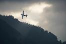 Cessna 182 - Stefan Hotz_9