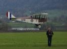 Erstflug Jenny - Rainer Mattle_3