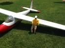 K6 Erstflug 19.06.2014