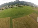 Luftaufnahmen 19.06.2014