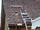 Bau der Solaranlage_25