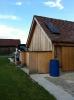 Bau der Solaranlage_40