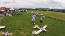 Fun & Fly 2015 - Drohnenbilder_10