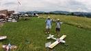 Fun & Fly 2015 - Drohnenbilder_11