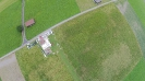 Fun & Fly 2015 - Drohnenbilder_16
