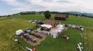 Fun & Fly 2015 - Drohnenbilder_1