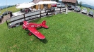 Fun & Fly 2015 - Drohnenbilder_25