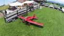 Fun & Fly 2015 - Drohnenbilder_26