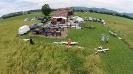 Fun & Fly 2015 - Drohnenbilder_5
