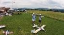 Fun & Fly 2015 - Drohnenbilder_9