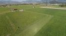 Luftaufnahmen Flugplatz_2