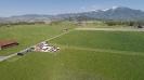 Luftaufnahmen Flugplatz_3