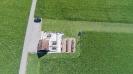 Luftaufnahmen Flugplatz_4
