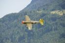 P-47 Thunderbold_12