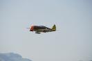 P-47 Thunderbold_13