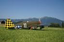 P-47 Thunderbold_1