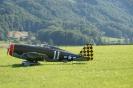 P-47 Thunderbold_24