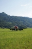 P-47 Thunderbold_25