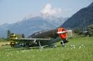 P-47 Thunderbold_6