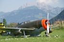 P-47 Thunderbold_7