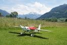 Erstflug - Technische Daten_10