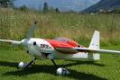 Erstflug - Technische Daten_11