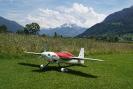 Erstflug - Technische Daten_12