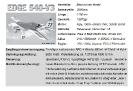 Erstflug - Technische Daten_13
