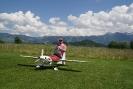 Erstflug - Technische Daten_2