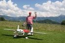Erstflug - Technische Daten_3