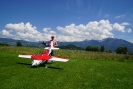 Erstflug - Technische Daten_4
