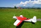 Erstflug - Technische Daten_5