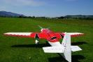Erstflug - Technische Daten_6