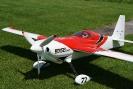 Erstflug - Technische Daten_7